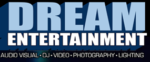 Dream Entertainment, Inc.