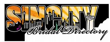 Sin City Bridal Directory
