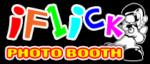 iFlick Photo Booth