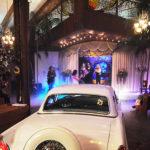 Viva Las Vegas Wedding Chapels