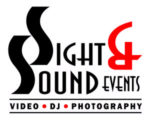 Sight & Sound Events
