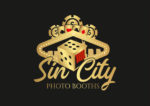Sin City Photo Booths